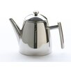 Frieling Primo 1.06-qt. Teapot with Infuser
