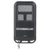 <strong>Keychain Remote Control</strong> by Chamberlain