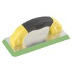 M-d Products Epoxy Grout Float