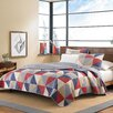 <strong>Chelan Quilt Set</strong> by Eddie Bauer