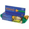 A.M. Andrews1 Spray Sprinkler