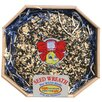 C&S Products Seed Wreath
