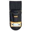 Custom Leathercraft Heavy Duty Tool Holder