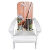 DHI Accents Adirondack Chair