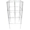 "Glamos Wire 16"" X 42"" Plant Support (Set of 10)"