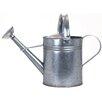 Houston International 0.75-Gallon Watering Can (Set of 8)
