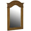 <strong>Belle Foret</strong> Arched Mirror