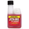 Maxpower Precision Parts 4 Oz. Gas Stabilizer (Set of 12)