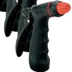 <strong>Spray Trigger Pistol Nozzle</strong> by Orbit