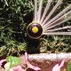 Rainbird Quarter Circle Spray Pop Up Mini Rotor