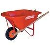 <strong>Seymour</strong> Children's Wheelbarrow