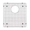 "Precis 14"" x 17"" Sink Grid (for 1.75 Left Bowl)"