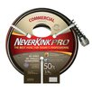 Teknor Apex Commercial Duty Pro Hose