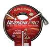 "Teknor Apex Series 400 Never Kink 0.63"" Garden Hose"