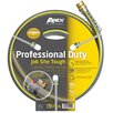 <strong>Professional Hose</strong> by Teknor Apex