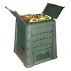 Track Trading 88 Gallon Composter