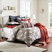Hampton Hill Genie Comforter Set