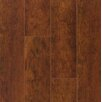 Ark Floors Hi Definition 12mm Brazilian Cherry Laminate in Brazilian Cherry