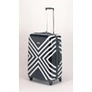 "Jonathan Adler 25"" Hardside Upright"