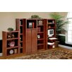 <strong>Charles Harris Standard Office Suite</strong> by Rush Furniture