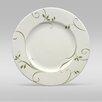 "Noritake Arbour 10.75"" Dinner Plate"