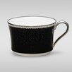 Noritake Pearl Noir 7.5 oz. Cup