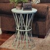 RTA Home And Office Haven Metal End Table