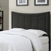 Handy Living Belissa Upholstered Headboard