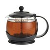 BonJour Prosperity 1.25-qt. Infuser Teapot