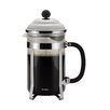 BonJour Bijoux French Press Coffee Maker
