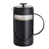 BonJour Ami-Matin French Press Coffee Maker