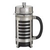 BonJour Linear French Press Coffee Maker