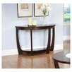 <strong>Rafael Console Table</strong> by Steve Silver Furniture