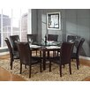 Steve Silver Furniture Hartford Dining Table