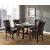 <strong>Hartford Dining Table</strong> by Steve Silver Furniture