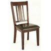 Steve Silver Furniture Gibson Side Chair