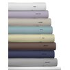 <strong>800 Thread Count Egyptian Cotton Hemstitch Pillowcase (Set of 2)</strong> by Tribeca Living