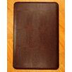 Natural Area Rugs Anti-Fatigue Safari Mat