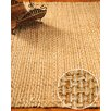 Natural Area Rugs Confetti Rug