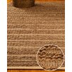 Natural Area Rugs New Wave Rug