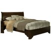Chesapeake Sleigh Bedroom Collection