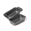 <strong>Advanced Loaf Pan and Insert Set</strong> by Anolon