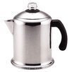 Farberware Classic Accessories 8-Cup Yosemite Percolator