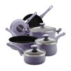 Farberware New Traditions 12 Piece Cookware Set I
