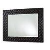 ARTERIORS Home Keena Wall Mirror