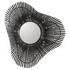 ARTERIORS Home Falcon Wall Mirror