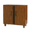 <strong>Levi Cabinet</strong> by ARTERIORS Home