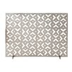 ARTERIORS Home Landry Fireplace Screen
