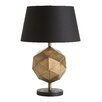 "ARTERIORS Home Dru 26"" H Table Lamp with Empire Shade"