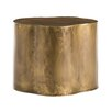 ARTERIORS Home Lowry End Table
